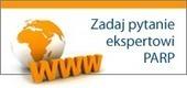 E-PUNKT Punkt kontaktowy dla Usługodawców i Usługobiorców | E-commerce | Scoop.it