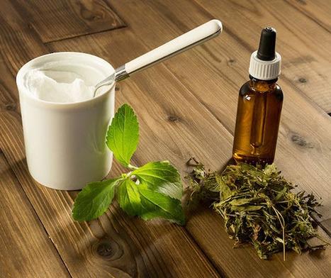 Cukor helyett - Biorezonancia Mérés | Biorezonancia | Scoop.it