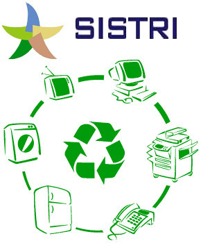 Cos'è il Sistema Sistri | Assoservizi Mantova | Sistri | Assoservizi Mantova | Scoop.it