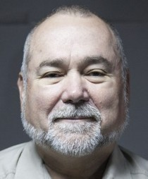 2015 Robert Steele: Applied Collective Intelligence – Can Evolutionary Cybernetics Leverage Distributed Human Intelligence While Advancing Artificial Intelligence? | Peer2Politics | Scoop.it