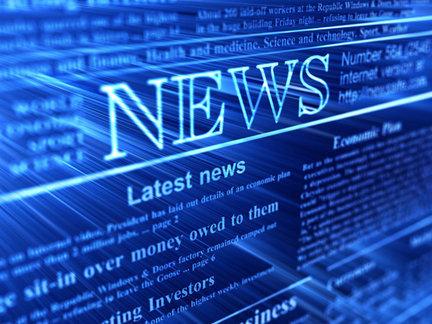 Testata giornalistica online , come aprirla - | Lavoro in proprio | Scoop.it