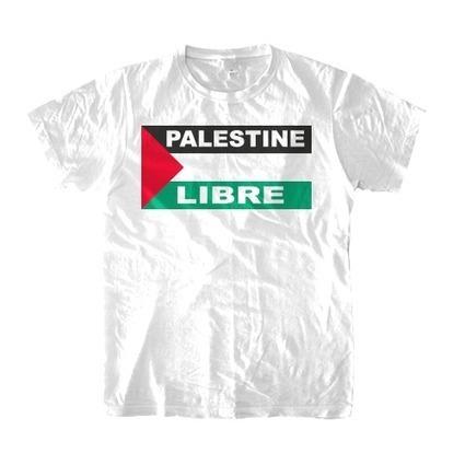 Le Fatah annule les commémorations de la mort d'Arafat à Gaza | Autres Vérités | Scoop.it
