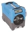 Dri-Eaz F413: Revolution LGR Dehumidifier - HyorelEquip.com | Janitorial and Restoration Supplies | Scoop.it