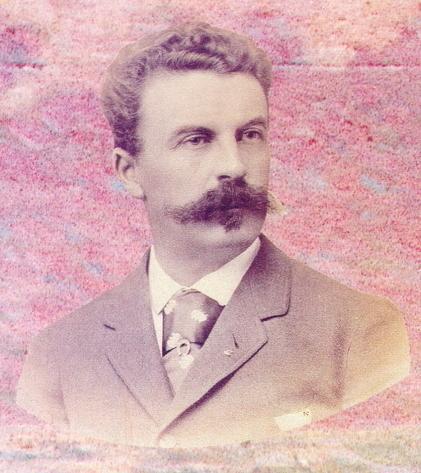 5 août 1850 naissance de Guy de Maupassant | Racines de l'Art | Scoop.it