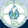 Greenport as a Good New York Destination