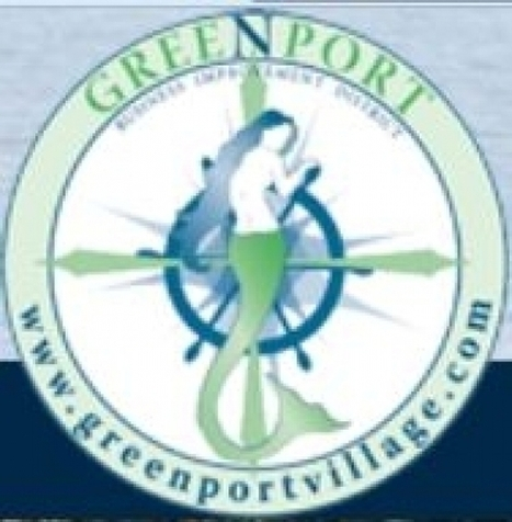 Greenport Village Hall | Free Business Directory by PlanetSoho | Greenport as a Good New York Destination | Scoop.it