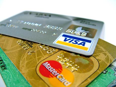 eCommerce: Medios de Pago I por @AngeldelSoto | LOPD y Seguridad en la Red | Scoop.it