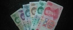 Microfinance Activity in Asia   Social Enterprise Buzz   Social enterprise internationally   Scoop.it