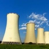 11 Facts About Nuclear Energy | Fd | Scoop.it