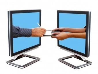 De grands défis pour le Digital Banking - The Social Client - L'Agence Digitale CRM | Banque CRM | Scoop.it