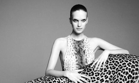 History repeats itself: Fashion copying fashion « NSMBL.com | Historia de la moda a través de la historia del arte. | Scoop.it