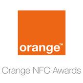 Orange NFC Awards | Marketing & Innovation to create the future | Scoop.it