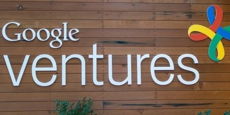 Google investit 15 milliards $ dans le big data agricole | INFORMATIQUE 2015 | Scoop.it