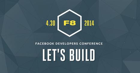 Audience Network, la nueva red de anuncios para apps móviles de Facebook | Marketing en Facebook | Scoop.it