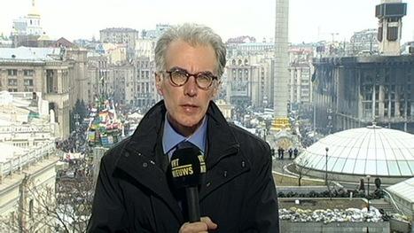Oekraïne en de Krim   kap-BoetsA   Scoop.it