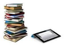 Technology / iPads in the Classroom | Technologies and education | Scoop.it