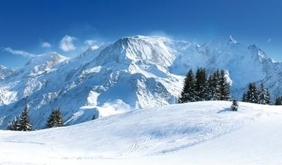 Vacances de février : le long-courrier perd du terrain face à la montagne | Ecobiz tourisme - club euro alpin | Scoop.it
