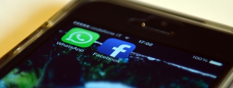 WhatsApp Reaches 600 Million Active Users   Sticky Marketing   Scoop.it