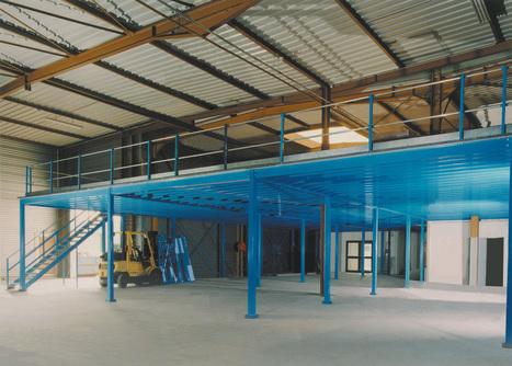 Pourquoi choisir un professionnel pour vos travaux d'aménagements ? | artisans bâtiment | Scoop.it