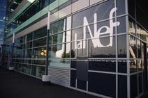 La Nef devient officiellement la première banque éthique française | CIDES | monnaie local | Scoop.it
