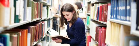 Top Reasons For Choosing Online Math Homework Tutor | Tutorpace | Scoop.it