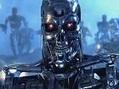 #Sécurité: #Skynet : l'#Algorithme de la #NSA pour détecter les terroristes | Information #Security #InfoSec #CyberSecurity #CyberSécurité #CyberDefence | Scoop.it