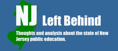 NJ Left Behind: Do Poor Kids Need A Different Pedagogy Than Wealthy Kids? | Alternative education | Scoop.it