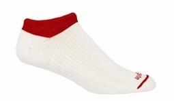 Minimalist, Sleek, No-Peek Socks | Ausangate Socks | Scoop.it