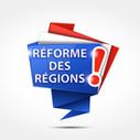 Réorganisation des services déconcentrés : le gouvernement dit veiller à l'équilibre entre les territoires - Localtis.info un service Caisse des Dépôts | Fusion des régions | Scoop.it