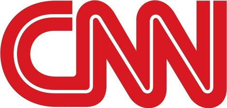 Liberal study: CNN misled on global warming coverage because it allowed debate - Daily Caller | Breaking Environmental News | Scoop.it