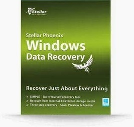 Windows Data Recovery   Software On Sale   Softwares   Scoop.it