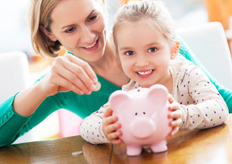 Top 50 Money Saving Tips | MyFamilyClub | Family Saving And Travel | Scoop.it