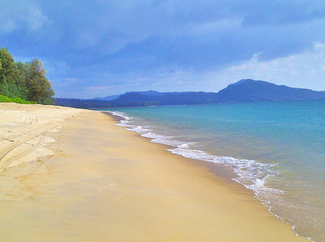 Top beaches in Phuket | Holiday & Property Rental by Resava | Things to do in Phuket | Scoop.it