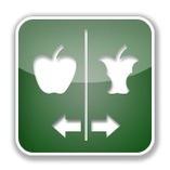 Widget Library fir iBook Author   Triple ipad in Education   Scoop.it