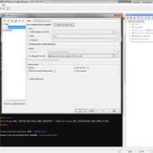 AIRKinect in IntelliJ IDEA | as3NUI | Everything about Flash | Scoop.it