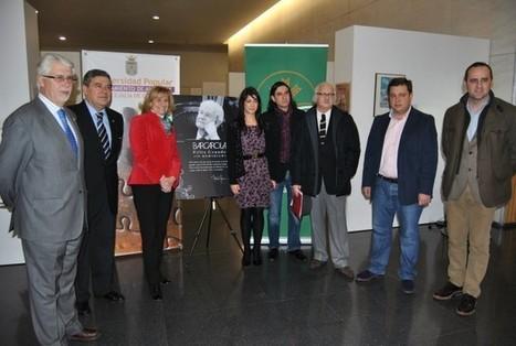 Albacete celebra el XXIX Certamen de Poesía y Cuento Barcarola - eldiadigital.es | POEMAS | Scoop.it