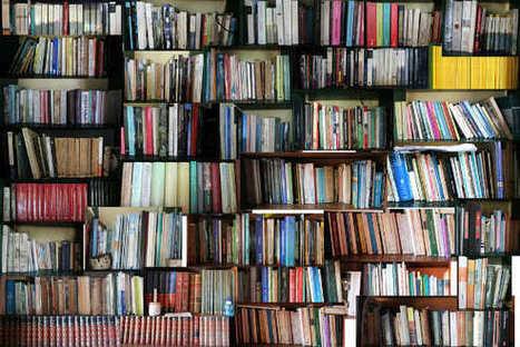 UNESCO: El fomento a la lectura será parte clave de la Agenda Educacional Post 2015   PEC   Plantel 09 Tlaxco Acompañamiento docente   Scoop.it