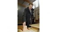 Sauli Niinisto élu président en Finlande | Union Européenne, une construction dans la tourmente | Scoop.it