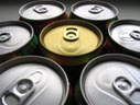 Common ingredient in soft drinks causes damage to brain function | Health & Nutrition | Scoop.it