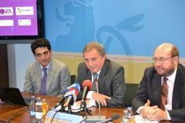 Le Quotidien - Innova, société d'origine russe, choisit le Luxembourg | Luxembourg (Europe) | Scoop.it