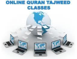 How to Find Time to Learn Quran Without From Your Busy Schedule? | Ealim | Scoop.it