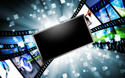Video Content Marketing: 4 Tips to Enhance Production Value | Manage My Dream - IT Services | Software Solutions | Business Consulting | Scoop.it