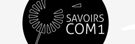 """Création d'un collectif """"Savoirs COM1"""" : Politiques des biens communs de la connaissance - @ Brest   Biens Communs   Scoop.it"""