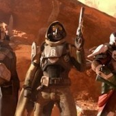 10 Video Games To Finally Be Excited About In 2014 | Videogames | Scoop.it