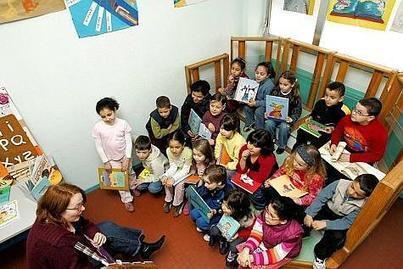 250euros pour des lectures publiques, la Sabam va-t-elle trop loin? | BiblioLivre | Scoop.it