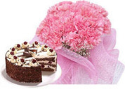 Send Flowers to Pune Online - Cake to Pune | indiagiftsportal.net | send flowers to delhi | Scoop.it