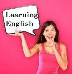 Spoken English Tutorials Plural Of You | English grammar | Scoop.it