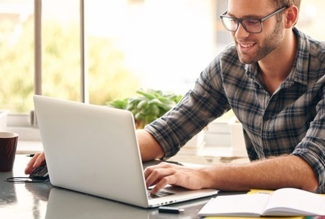 14 Totally Free Things on the Internet Everyone Should Take Advantage of | Information Services | Scoop.it