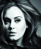 Adele - Skyfall (tradução) | Letra de Músicas | Scoop.it