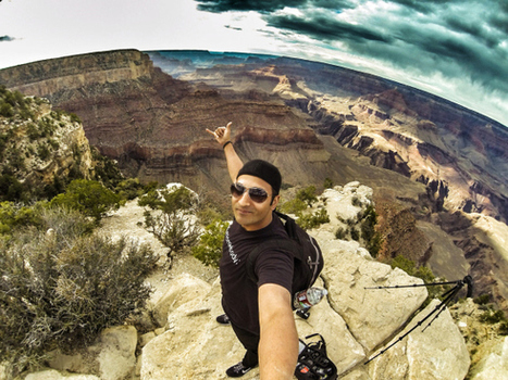 Besomebody raised $1M to inspire people to do what they love | Pitch it! | Scoop.it